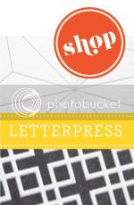 letterpress shop