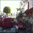 Newport Beach, CA Tool & Equipment Rentals, Party Rentals | Moving Trucks, Vans, Boxes and Supplies