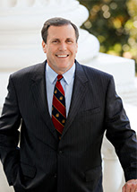 Senator Scott Wilk