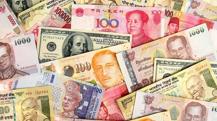 Image result for international currency
