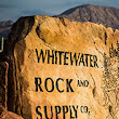 Palm Springs Landscaping Styles - Whitewater Rock & Supply Co.