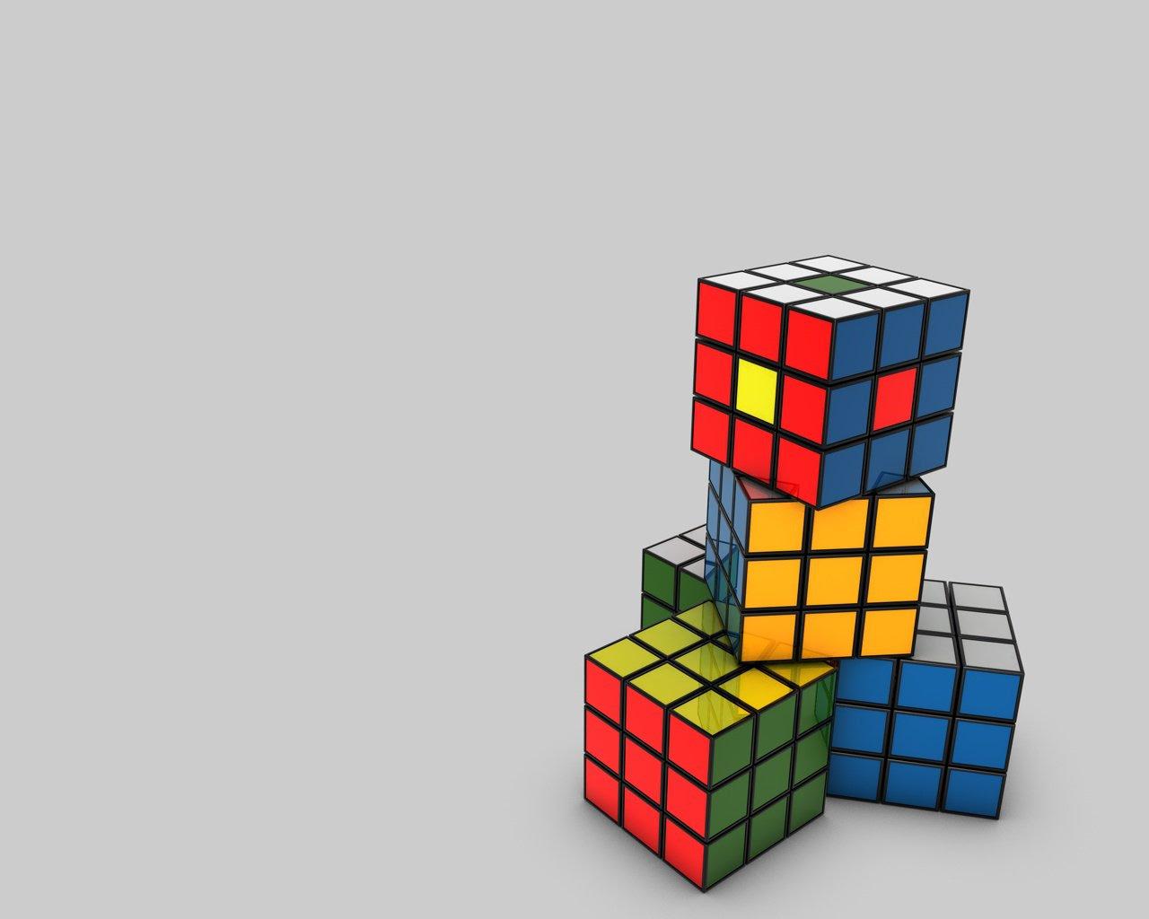 Rubiks Cube Wallpaper Sf Wallpaper Images, Photos, Reviews