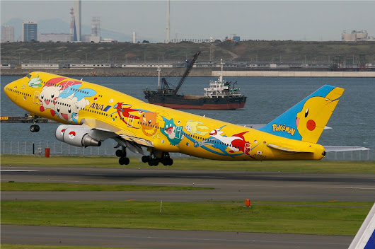 upload.wikimedia.org/wikipedia/commons/4/4a/All_Nippon_Airways_Boeing_747-400_yellow_pokemon.jpg