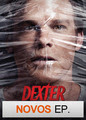 Dexter | filmes-netflix.blogspot.com