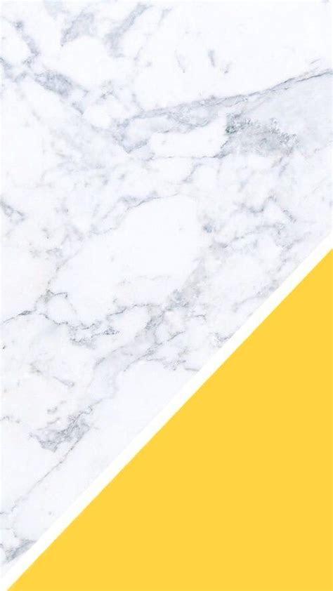 pinterest  tanyacrumlishx iphone wallpaper yellow marble iphone wallpaper cute wallpapers