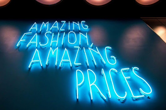 Crisi del Fast-fashion? I casi Zara H&M | Marketing Technology