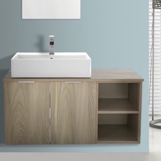 Luxury Vessel Sink Vanities Nameeks