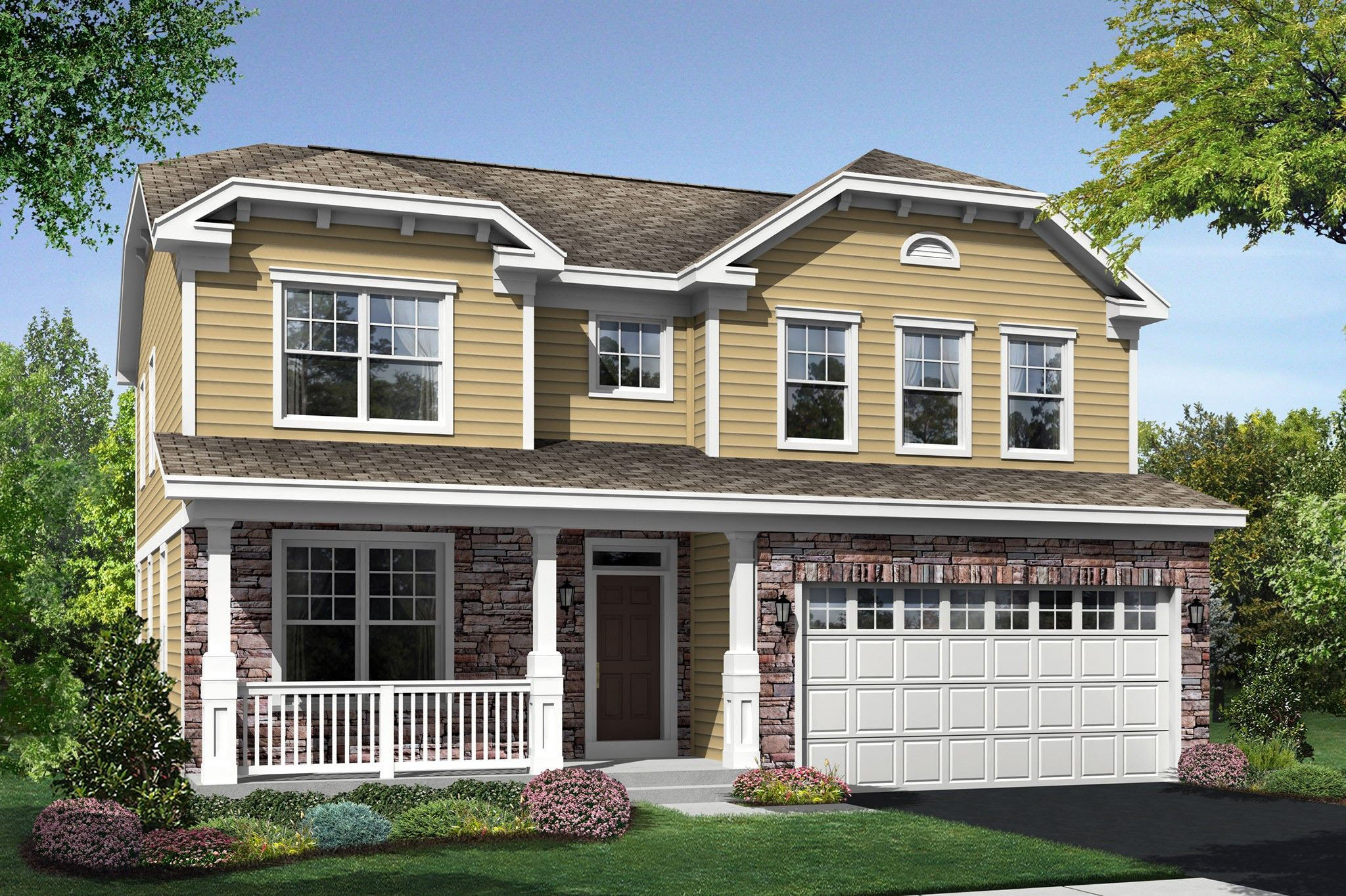 Plainfield homes for sale  Homes for sale in Plainfield IL  HomeGain