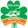 2013 Programme of Events | National Ploughing Association