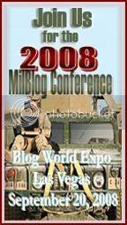 2008 milblog banner