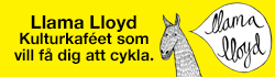 Llama Lloyd