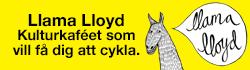 Llama Lloyd