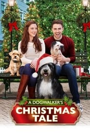 A Dogwalker's Christmas Tale german stream komplett 2015