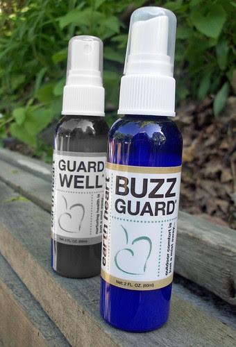 BuzzGuard