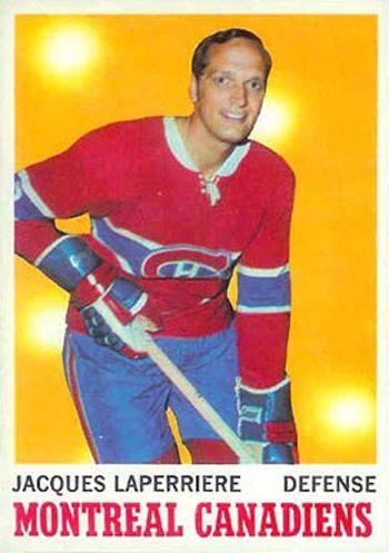 photo Laperriere Montreal 1970-71.jpg