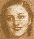 Miss España 1932