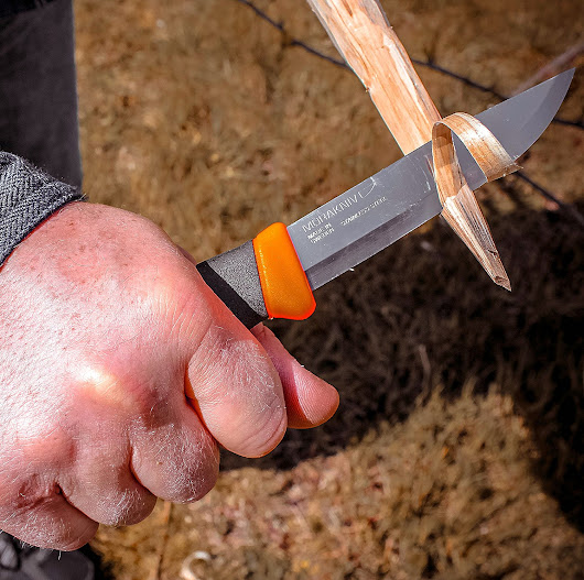 Top 2 Best Fixed Blade Knife Reviews 2018 {Most Popular}