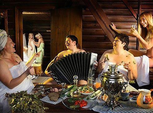 http://img1.liveinternet.ru/images/attach/c/8/102/368/102368557_getImage1.jpg