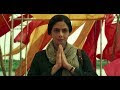 Shri Devi ki Mila Best Actress ka National Award, Unke Ye Kirdar Rahenge Hamare Dilon mein Hamesha Zinda