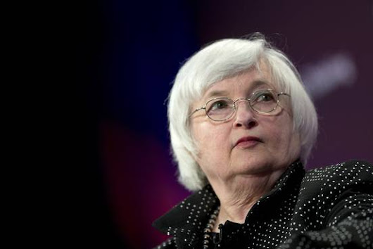 Fed 'Liftoff' Won't Send Banks Into Orbit