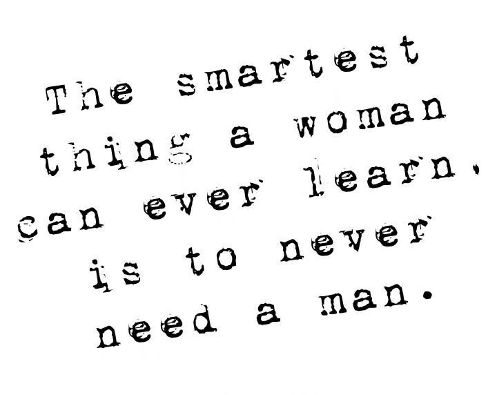 Every Man Needs A Good Woman Quotes 38395 Loadtve