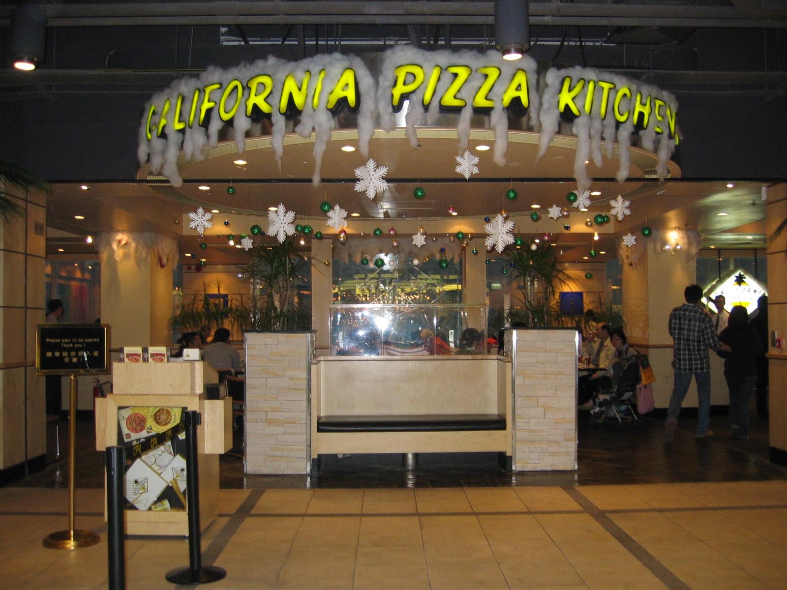 pizza restaurant kitchen design ideas home design ideas essentials