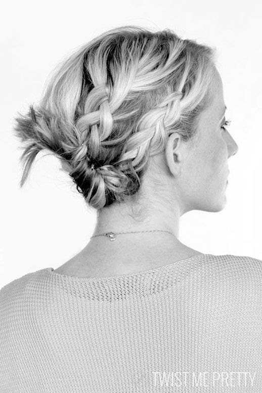 19 Le Fashion Blog 20 Inspiring Braid Ideas For Short Hair Braided Twisted Up Do Hairstyle Viw Twist Me Pretty photo 19-Le-Fashion-Blog-20-Inspiring-Braid-Ideas-For-Short-Hair-Braided-Twisted-Up-Do-Hairstyle-Viw-Twist-Me-Pretty.jpg