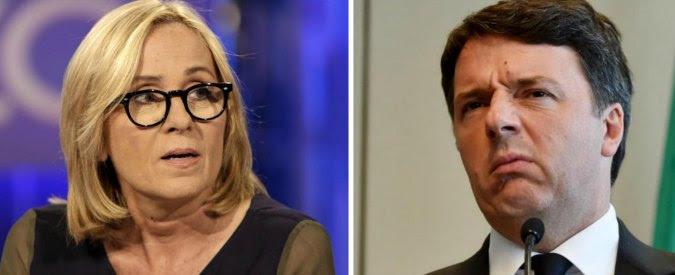 """Renzi: """"Questo governo non può andare avanti un anno"""". Poi lo staff Pd nega il siluro dell'ex premier a Gentiloni"""
