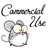 souris_commercial_use