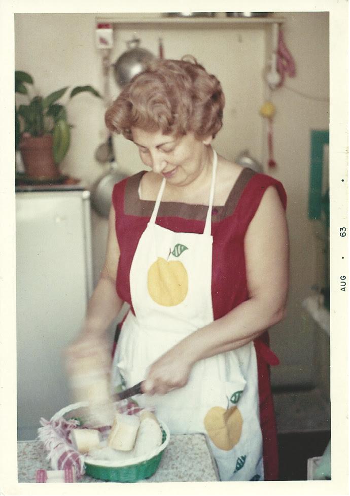 nonna paola 2