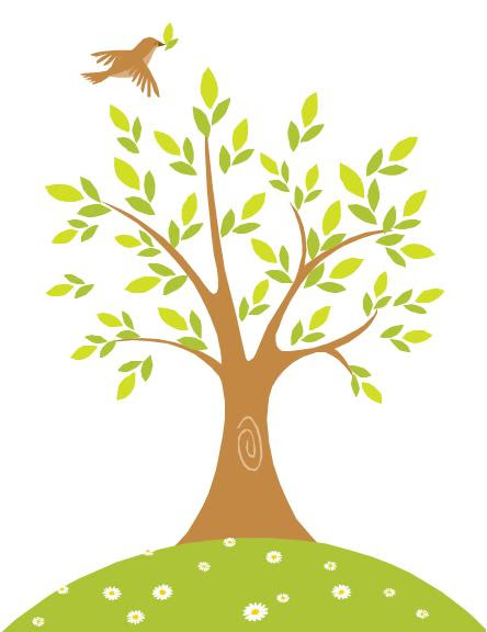 Save Trees Time With Workingpoint Invoicing Workingpoint