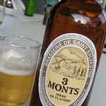 St. Sylvestre, 3 Monts, France