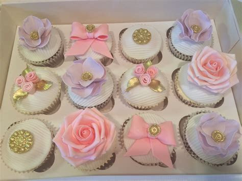 Cupcakes   White's Cake House