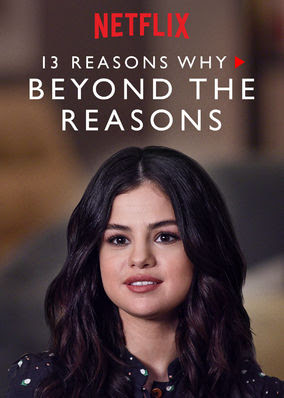 13 Reasons Why: Beyond the Reasons - Season 1