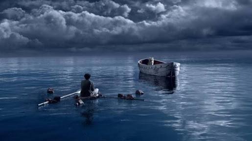 life-of-lake