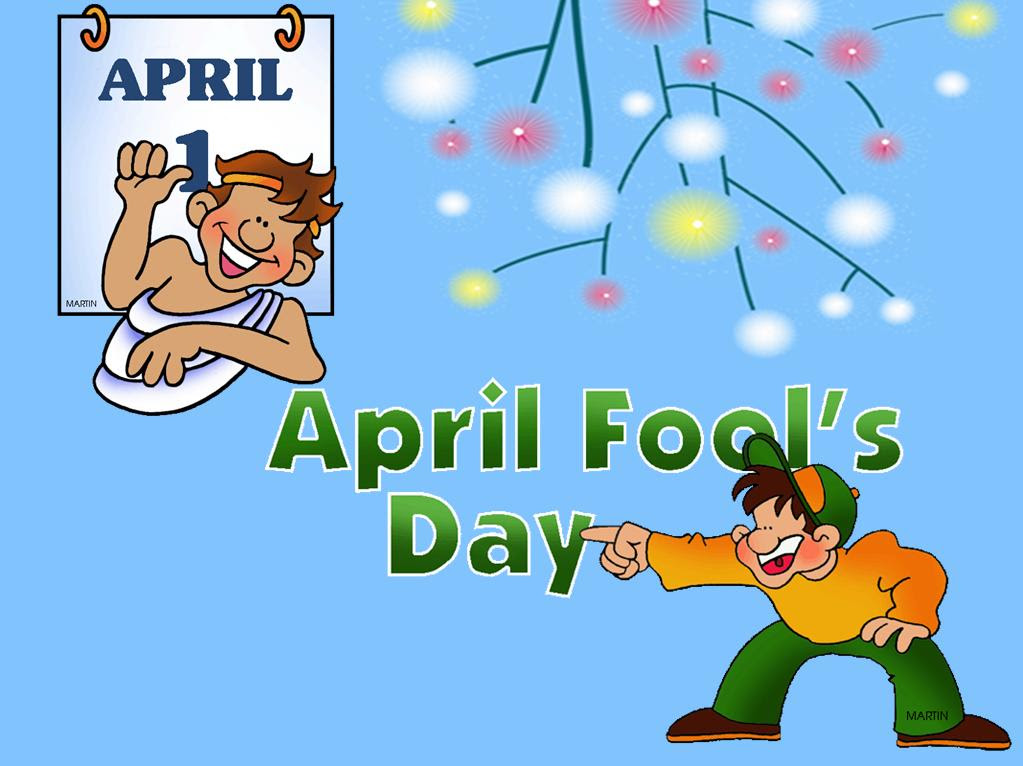 April Fool Wallpaper  Download Free April Fool wallpaper Images \u0026 Pictures  Webgranth