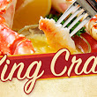 Play Table Games for King Crab