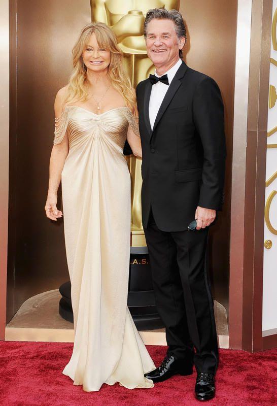 2014 Oscars photo 47c494c0-a26c-11e3-b60c-7d4e8026b5b9_Hawn_Russell.jpg