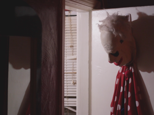Wrinkles The Clown - It's Stranger Than You Thought by Anomalous Films —  Kickstarter