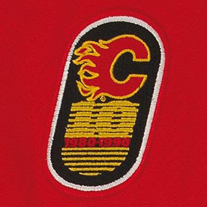 Flames 10th Anniversary patch photo Flames10thpatch.jpg
