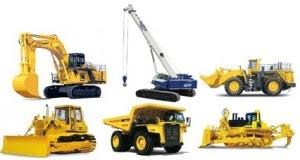 Jenis dan Fungsi Alat Berat oleh - bulldozercaterpillar.xyz