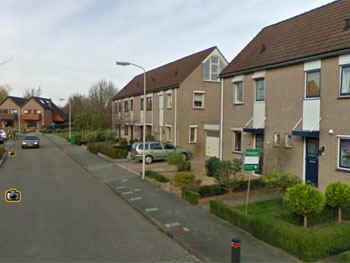 Holland.jpg  (43286 bytes)