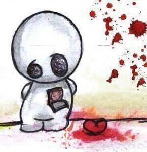 Los Mejores Dibujos De Amor Imágenes En Taringa
