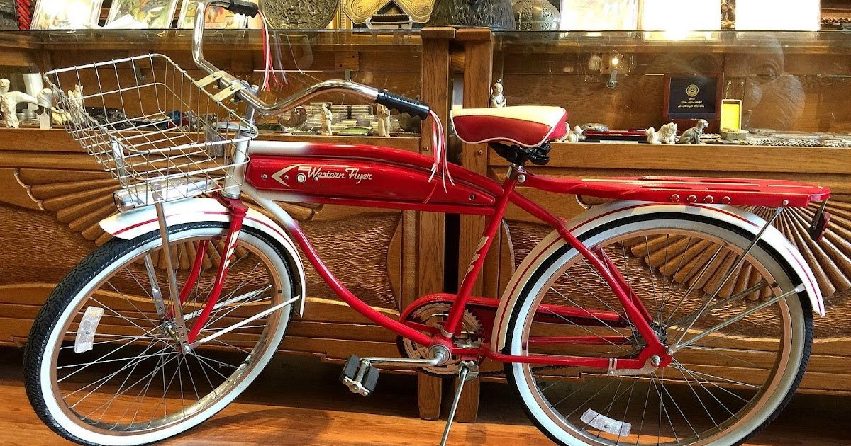 Bicycles For Sale By Owner Craigslist Arizona - BICYCLE