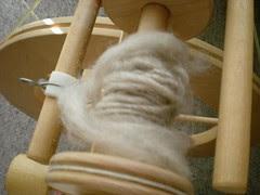 not quite yarn