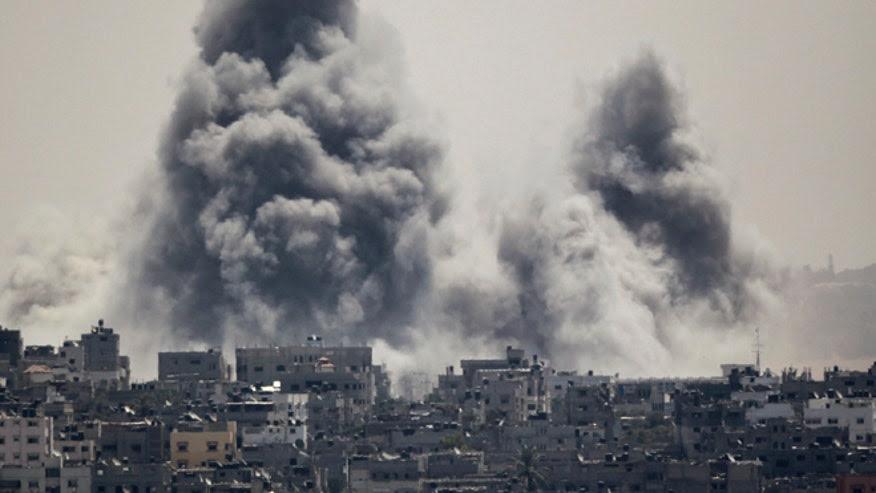israel-shelling-072714.jpg