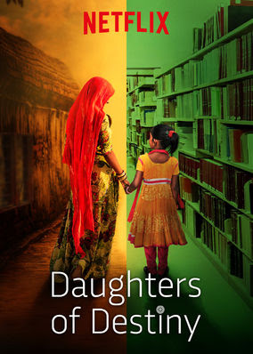 Daughters of Destiny - Season 1
