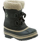 Sorel Kids Yoot Pac Nylon