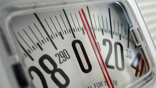 Overweight cancer patients may be malnourished