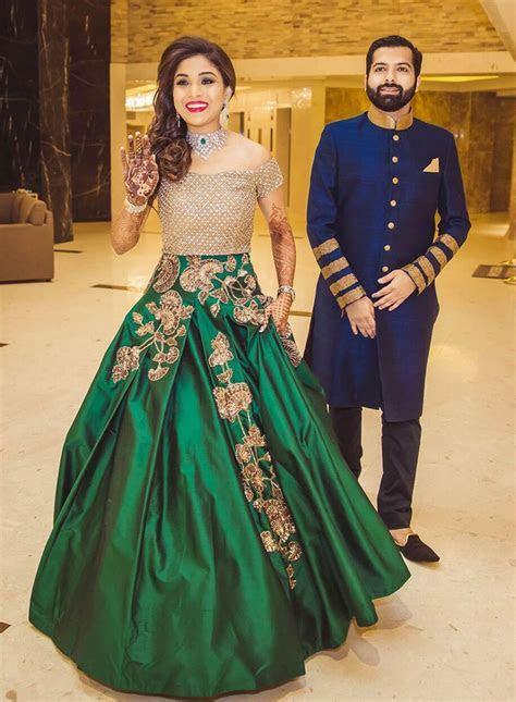 Manish Malhotra Lehengas 2018 Bridal Collection Designs
